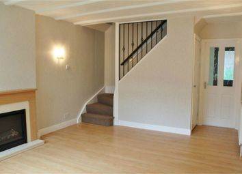 2 bed town house for sale in Jacobs Drive, Sheffield, South Yorkshire S5