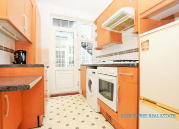 Thumbnail 2 bed flat for sale in Vivian Avenue, London
