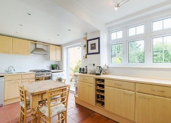 Thumbnail 4 bed semi-detached house to rent in Mayfair Avenue, Worcester Park, Surrey