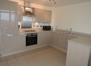 Thumbnail 2 bedroom flat for sale in Longleat Avenue, Edgbaston, Birmingham
