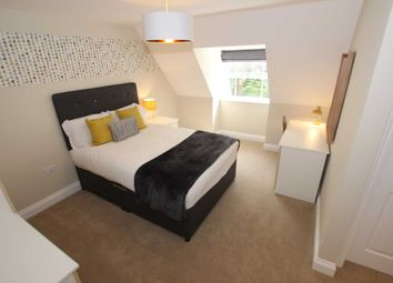 Room to rent in Jenkins Close, Liebenrood Road, Reading RG30