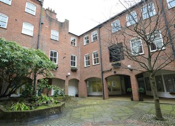 Thumbnail 3 bed flat for sale in Water Lane, Colegate, Norwich