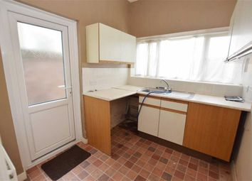 Thumbnail 2 bed terraced house for sale in Salthouse Road, Barrow-In-Furness, Cumbria