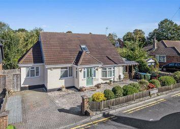 Thumbnail 5 bed property for sale in Grosvenor Road, Kennington, Ashford