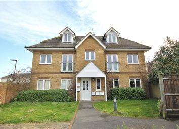 2 bed flat for sale in Hart House, 153 Peregrine Road, Sunbury-On-Thames, Surrey TW16