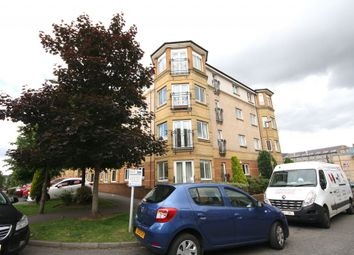 Thumbnail 2 bed flat for sale in Easter Dalry Wynd, Edinburgh