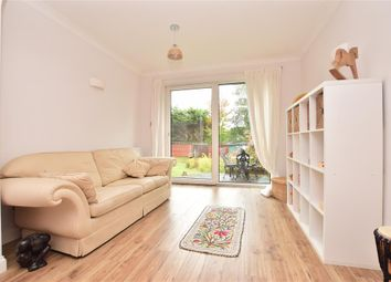 Thumbnail 4 bed bungalow for sale in Leatherhead Road, Ashtead, Surrey