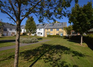 Thumbnail 3 bed semi-detached house for sale in Graces Field, Stroud, Gloucestershire