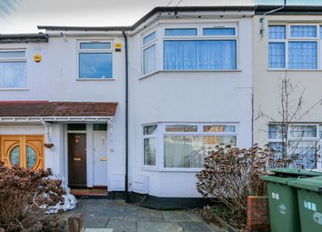 Thumbnail Maisonette to rent in District Road, Sudbury, Wembley