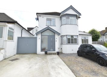 2 bed maisonette for sale in Kinloch Drive, London NW9