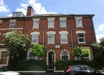 Thumbnail Studio to rent in Merridale Lane, Wolverhampton, West Midlands