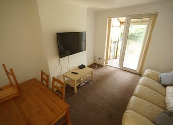 4 bed semi-detached house to rent in Biggin Hall Crescent, Coventry CV3