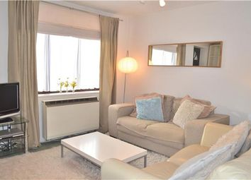 Thumbnail 1 bed terraced house to rent in Pendall Close, Barnet, Hertfordshire
