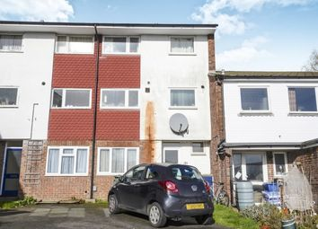Thumbnail 5 bed property to rent in Guildford Park Avenue, Guildford