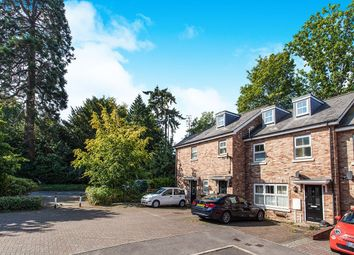 Thumbnail 2 bed flat for sale in The Grange, Langton Green, Tunbridge Wells