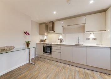Thumbnail 3 bedroom flat for sale in Holcombe Road, Helmshore, Rossendale