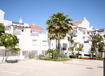Thumbnail 2 bed apartment for sale in Spain, Andalucia, Estepona, Ww1000