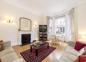 1 bed flat for sale in Rosary Gardens, South Kensington, London SW7