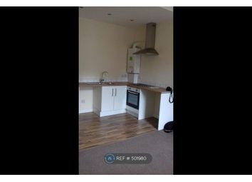 Thumbnail 1 bed flat to rent in Corbiehall, Bo'ness