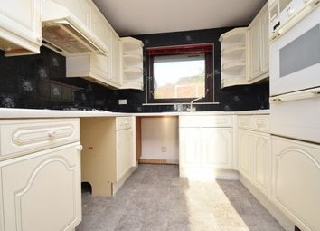 Thumbnail 2 bed flat to rent in Elgin Court, Dunfermline