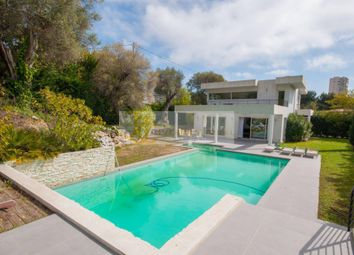Thumbnail 4 bed villa for sale in Antibes, 06600, France