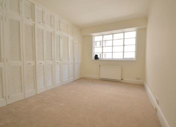 Thumbnail Studio to rent in Sloane Avenue Mansions, Sloane Avenue, Chelsea, London