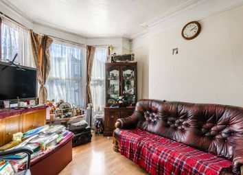 Thumbnail 3 bed maisonette for sale in Vant Road, Tooting