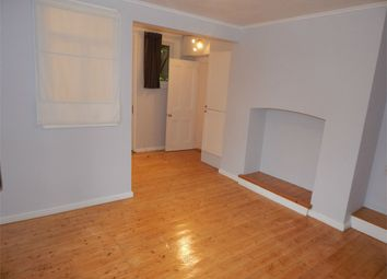Thumbnail 1 bed flat to rent in Castledine Road, Anerley, London