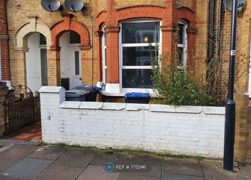 2 bed maisonette to rent in Ashburnham Road, London NW10