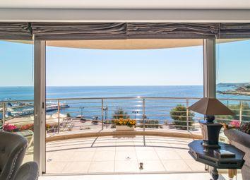 Thumbnail 2 bed duplex for sale in Triq It-Torri, Malta