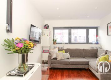 Thumbnail 1 bed semi-detached house for sale in Silvermere Road, London