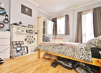 Thumbnail 2 bed maisonette for sale in London Road, Mitcham, Surrey