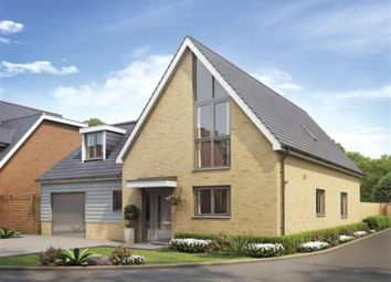 Thumbnail 3 bed detached house for sale in Woburn, Mulberry Place, Cockreed Lane, New Romney