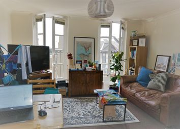 1 Bedrooms Flat to rent in Glenburnie Road, London SW17
