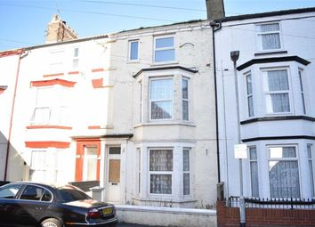 Thumbnail 5 bed block of flats for sale in Ferndale Terrace, Bridlington