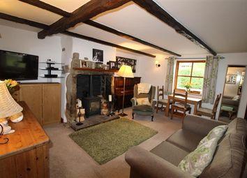 2 bed property for sale in Ainspool Lane, Preston PR3