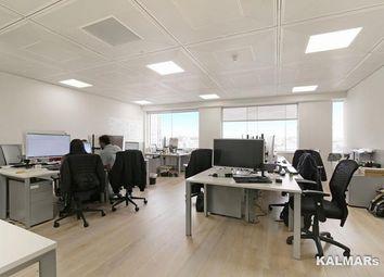 Office to let in 117, Capital Tower, Waterloo Road, Waterloo, London SE1
