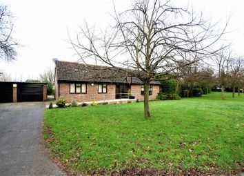 Thumbnail 3 bed property to rent in Brentwood Road, Orsett, Grays