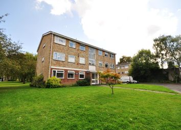 Thumbnail 2 bedroom flat to rent in Jordans Close, Guildford