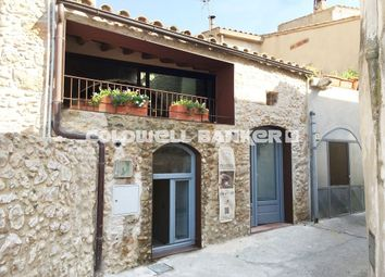 Thumbnail 3 bed property for sale in Pueblo, Albons, Spain