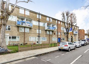 Thumbnail 3 bed flat for sale in Morland Estate, Richmond Road, London