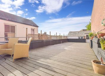 Thumbnail 2 bed flat for sale in West Street, Fareham, Hampshire