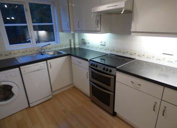Thumbnail 2 bed flat to rent in 16 Summerfield V/Ct, Ws