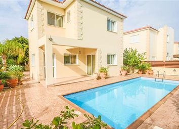 Thumbnail 4 bed villa for sale in Pernera, Famagusta, Cyprus
