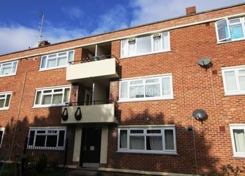 Thumbnail 2 bed flat for sale in Station Road, Henbury, Bristol, Somerset
