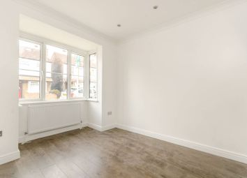 Thumbnail 4 bed property for sale in Gilsland Road, Croydon
