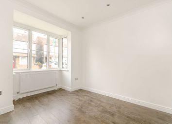 Thumbnail 4 bed property for sale in Gilsland Road, Croydon