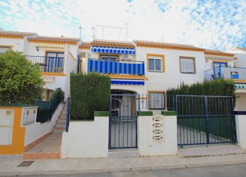Thumbnail 2 bed apartment for sale in Calle De Carlos Torres, Alicante, Valencia, Spain