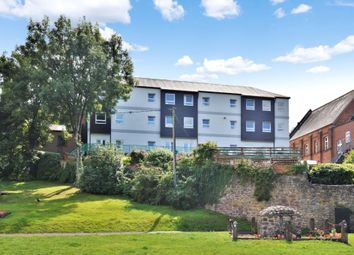 Thumbnail Parking/garage for sale in Redvers House, Union Road, Crediton