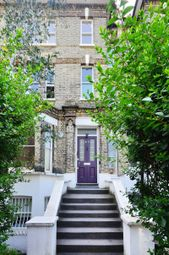 Thumbnail 2 bed flat to rent in Oppidans Road, Primrose Hill